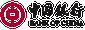 bankofchina_logo