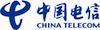 telecom_logo