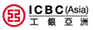 icbc_logo