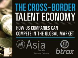 talent_economy_eb_content