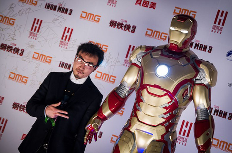 Jade-Iron-Man-3-China