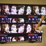 20131107_japan_night_122