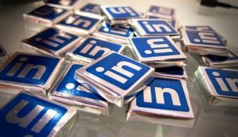 Headtitle_LinkedIn