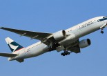 Cathay_Pacific_Boeing_777-200_B-HNL_HKG