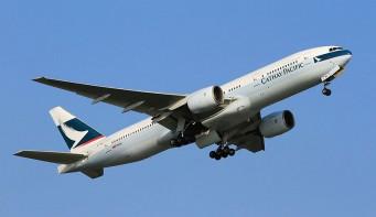 Cathay_Pacific_Boeing_777-200_B-HNL_HKG