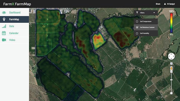 farmmap_map