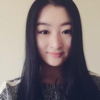 Xunshu Li