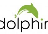 Dolphin main logo copy