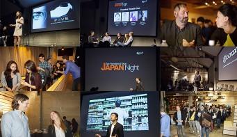 JPN8 collage (jpn7)