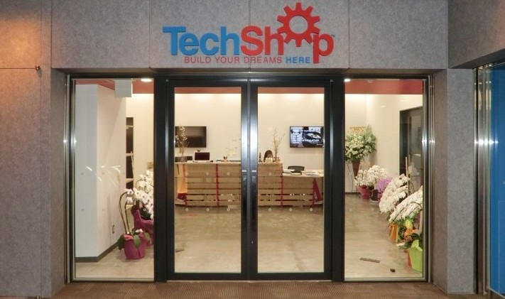 techshop2