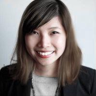 Kristie Wong