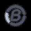 btrax-logo-100