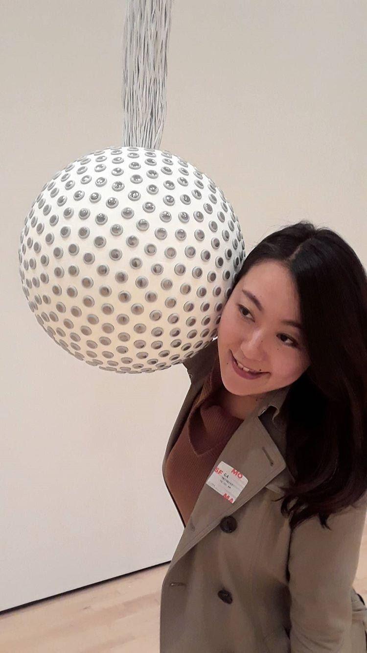 Saki Oshima