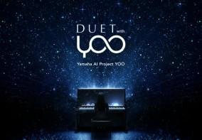 s_pr_duet_kv