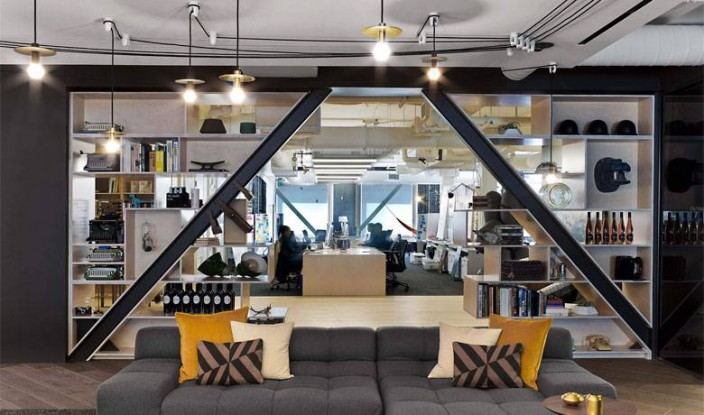 sf-design-office-main-780x460