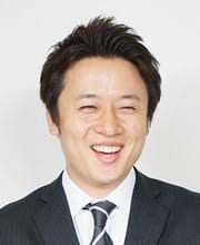 sec2_yamamoto