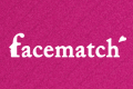 facematch120