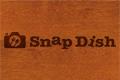 snapdish120