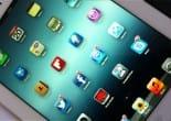jp:2012:07:23:apps