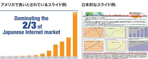 http://blog.btrax.com/jp/files/2012/08/2nd-pic.jpg