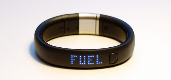 fuelband2