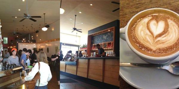 ritualcoffeeroasters