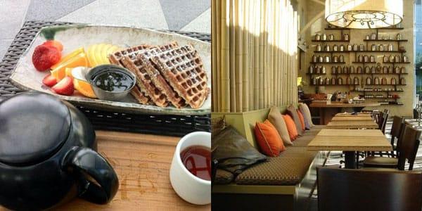samovar-tea-lounge