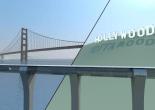 featured-image-hyperloop