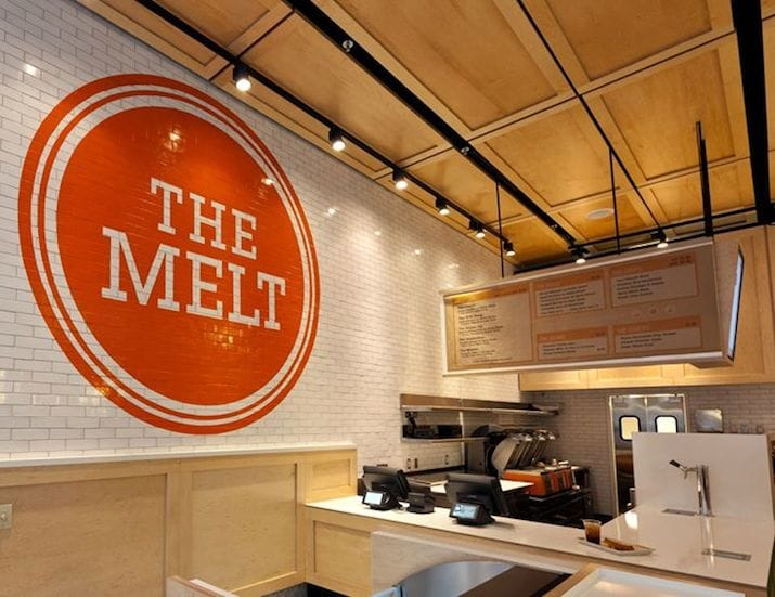 The Melt-3