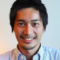 Tatsu Ito