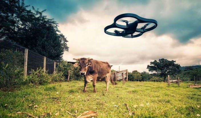 drone-top3-compressor