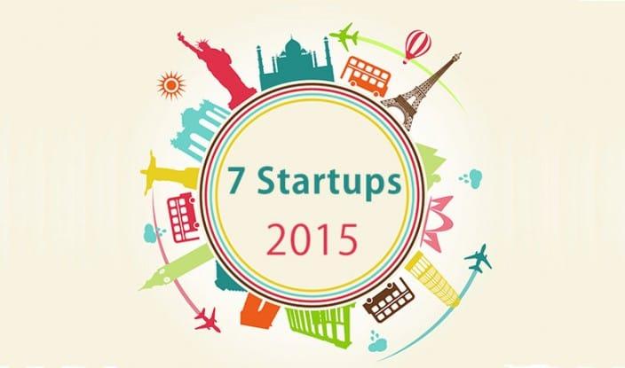7startups-2015