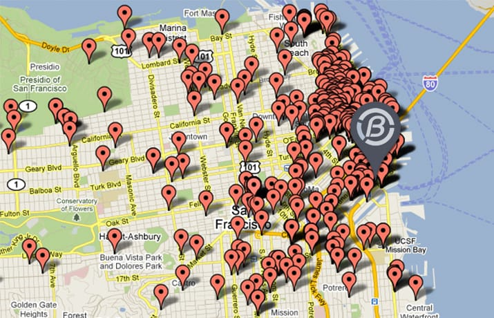 startups-map-btrax