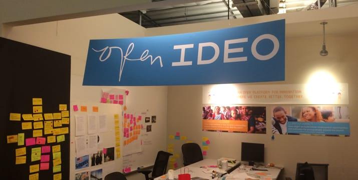 ideo_visit
