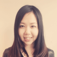 Mihoko Sato