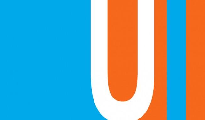 UItop3
