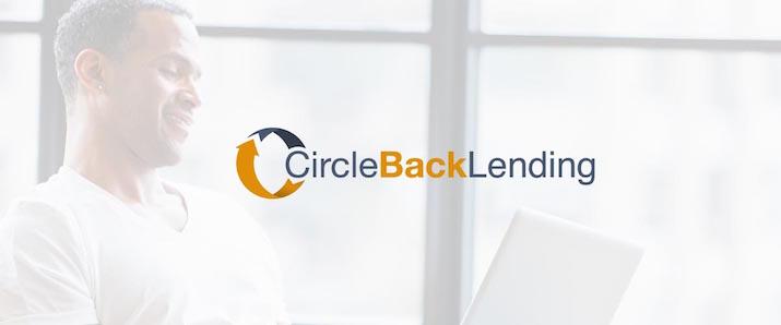 circleback-feature-1