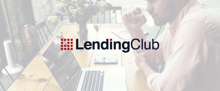 lendingclub-review