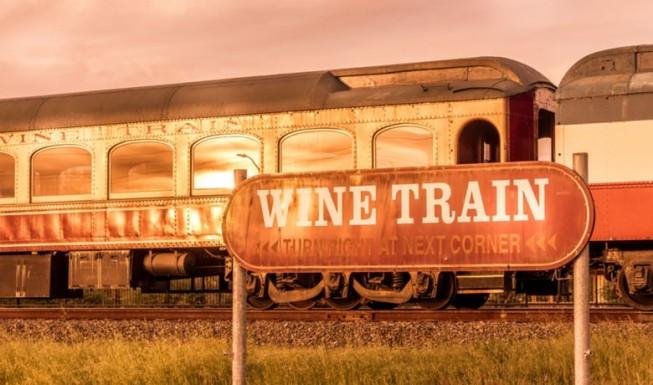 wine-compressor