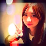 mai profile pic
