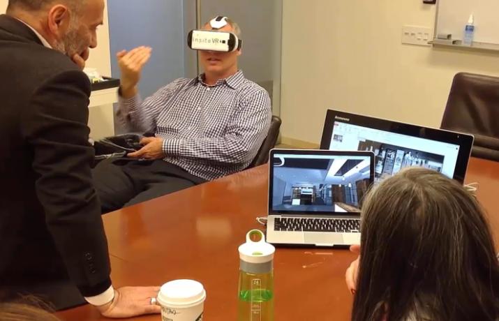Insite VR