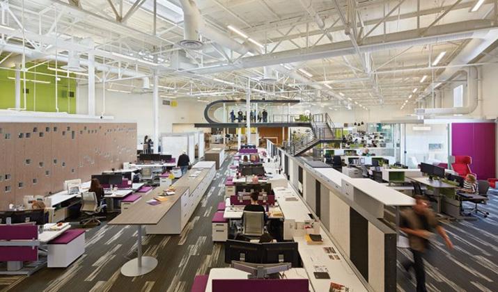 oneworkplace-3
