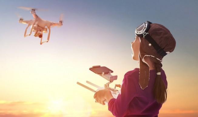 drone_car