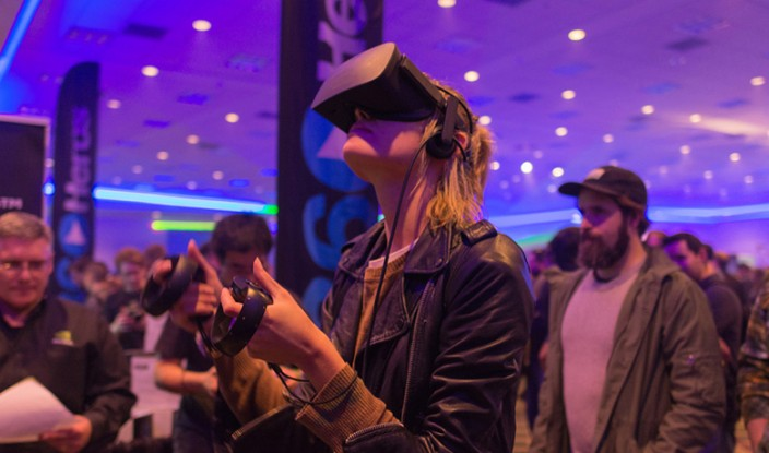 event-vr