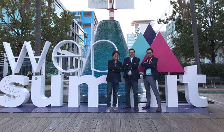 web-summit-3
