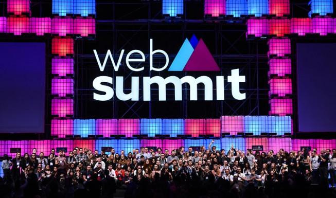 web-summit-main