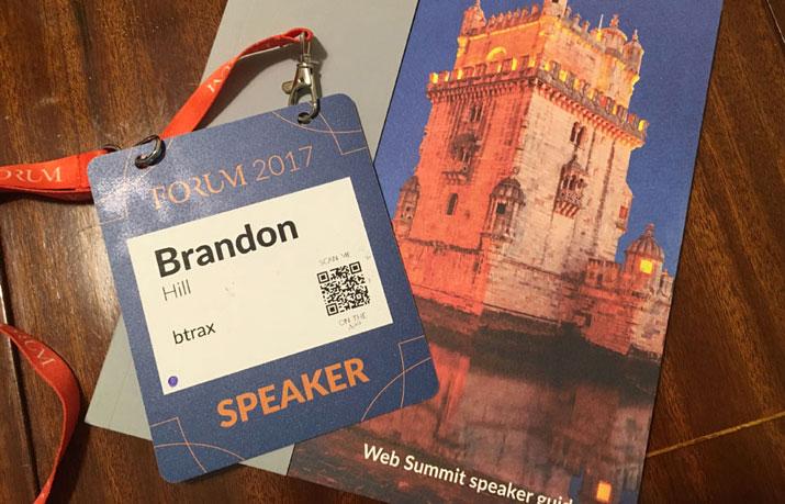web-summit-speaker-pass