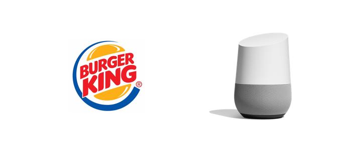 burgerking_googlehome