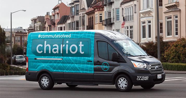 chariot3
