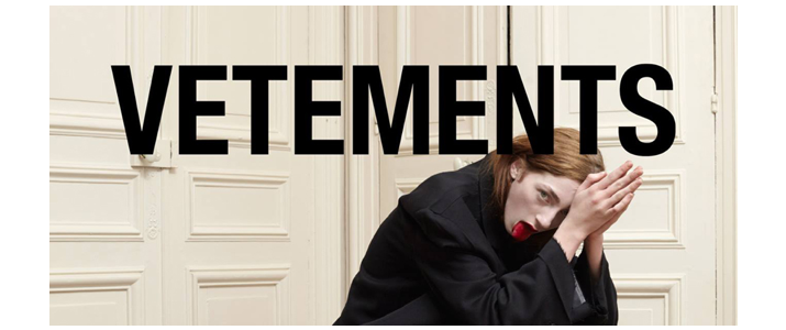 vetements_logo